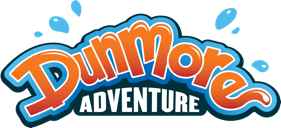 Dunmore East Adventure Centre Logo