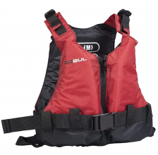 Gul Recreational Vest 50N Buoyancy Aid