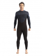 JOBE PERTH 3/2MM WETSUIT MEN BLUE