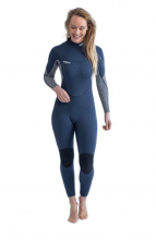 Jobe Sofia 3/2 Womens Wetsuit Midnight Blue