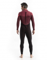 JOBE PERTH 3/2MM WETSUIT MEN RED